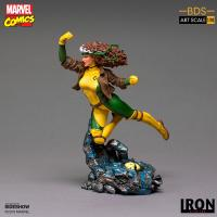 Gallery Image of Rogue Statue