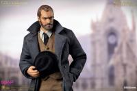 Gallery Image of Albus Dumbledore Action Figure
