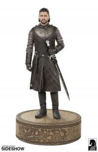 Gallery Image of Jon Snow Figure