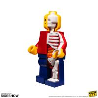 Gallery Image of Supersized Micro Anatomic (Junior) Collectible Figure