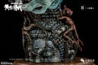 Gallery Image of Hyakki Yagyo (Artist Edition) Statue