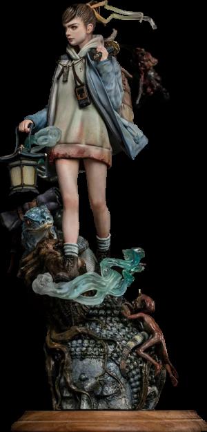 Hyakki Yagyo (Artist Edition) Statue