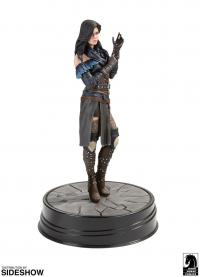 Gallery Image of Yennefer (Series 2) Figure