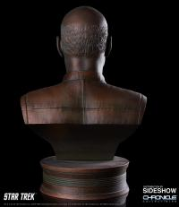 Gallery Image of Captain Jean-Luc Picard Bust