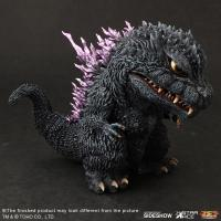 Gallery Image of Godzilla (1999) Collectible Figure