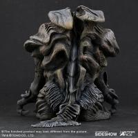 Gallery Image of Orga Collectible Figure