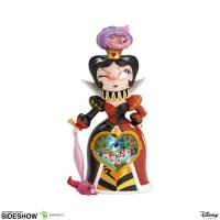 Gallery Image of Alice in Wonderland (Deluxe) Collectible Set