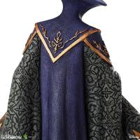 Gallery Image of Couture de Force Maleficent Figurine