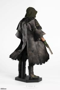 Gallery Image of Cole D. Walker Sixth Scale Figure