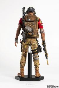 Gallery Image of Nomad Sixth Scale Figure