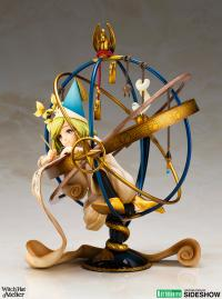 Gallery Image of Coco Statue