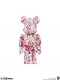 Gallery Image of Be@rbrick Love Me 100% and 400% Collectible Set