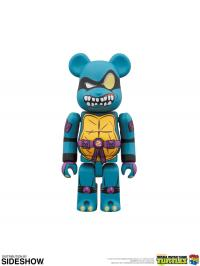 Gallery Image of Be@rbrick Slash 100% and 400% Collectible Set