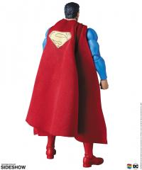 "Gallery Image of Superman ""Hush"" Collectible Figure"