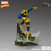 Gallery Image of Cyclops 1:10 Scale Statue