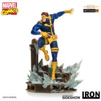 Gallery Image of Cyclops Statue