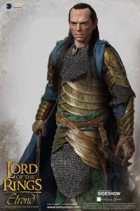 Gallery Image of Elrond Sixth Scale Figure
