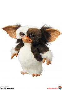 Gallery Image of Gizmo (3D Glasses Version) Collectible Figure