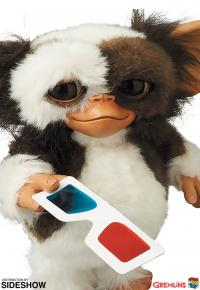 Gallery Image of Gizmo (3D Glasses Version) Prop
