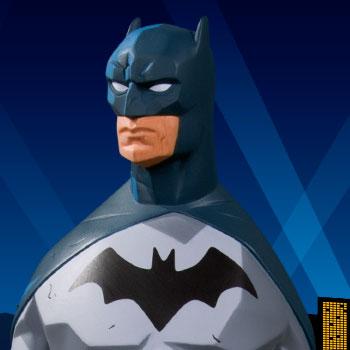 Batman (Mini) Statue
