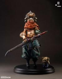 Gallery Image of Cancer (Artist Edition) Statue
