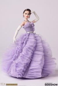 Gallery Image of Victoire Roux (Late Night Dream) Collectible Doll