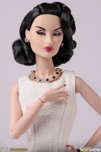 Gallery Image of Constance Madsen (Afternoon Intrigue) Collectible Doll