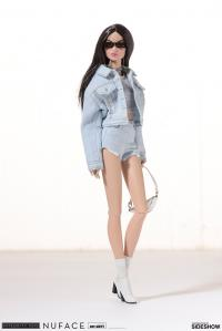 Gallery Image of Ayumi Nakamura (Cool Kid) Collectible Doll