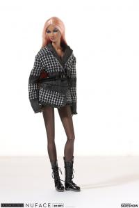 Gallery Image of Colette Duranger (It Girl Magic) Collectible Doll