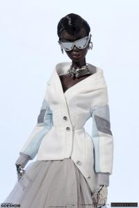 Gallery Image of Adèle Makéda® (Neo Look) Collectible Doll