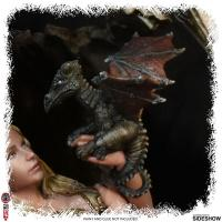 Gallery Image of Mother of Dragons Model Kit