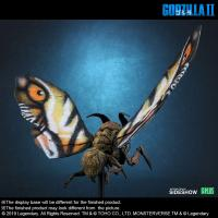 Gallery Image of Mothra Collectible Figure