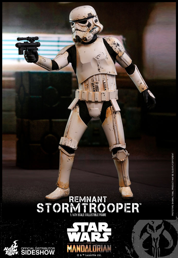 remnant-stormtrooper_star-wars_gallery_5