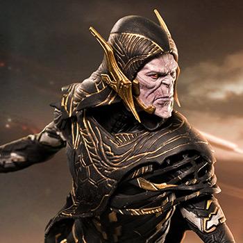 Corvus Glaive (Black Order) Marvel 1:10 Scale Statue