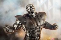 Gallery Image of Colossus Victorious Figurine Pewter Collectible