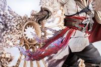 Gallery Image of Animus Ezio Statue