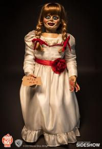 Gallery Image of Annabelle Doll Doll