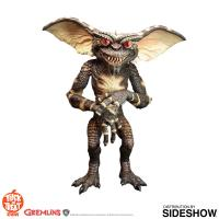 Gallery Image of Evil Gremlin Prop