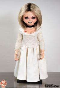 Gallery Image of Tiffany Doll Doll