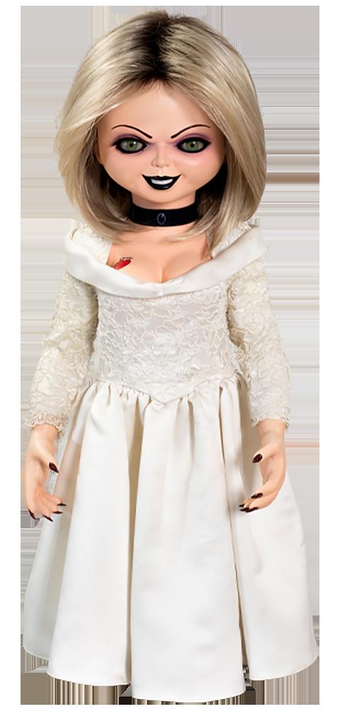 Trick or Treat Studios Tiffany Doll Doll