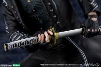 Gallery Image of Vergil Statue