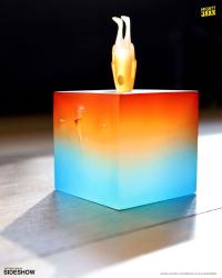 Gallery Image of Sideways (Sunrise Edition) Designer Toy