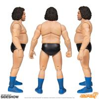 Gallery Image of Andre the Giant Action Figure