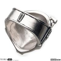 Gallery Image of Boba Fett Ring Jewelry