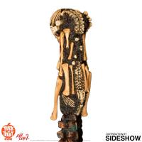 Gallery Image of Kandarian Dagger Prop