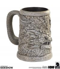 Gallery Image of Dragonstone Stein Collectible Drinkware