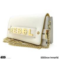 Gallery Image of Star Wars Rebel Small Crossbody Apparel