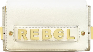 Star Wars Rebel Small Crossbody Apparel