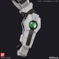 Gallery Image of Gundam Exia Figure