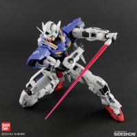 Gallery Image of Gundam Exia Figure